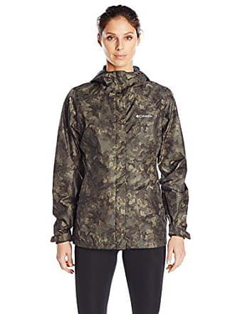 a73930ab20742 Clothing with Camouflage pattern: Shop 114 Brands up to −60% | Stylight