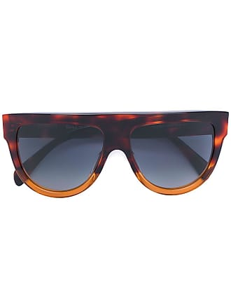 9e9fa228a9c6 Celine® Sunglasses  Must-Haves on Sale up to −52%