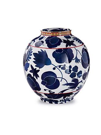 La DoubleJ Bubble Vase
