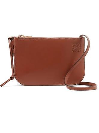 230bd204b894ee Loewe® Taschen für Damen: Jetzt bis zu −43%   Stylight