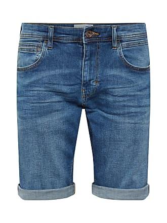 776134d0fae Jeans Shorts von 10 Marken online kaufen   Stylight