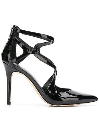 ffbec740ef8 Michael Kors® High Heels − Sale  up to −63%