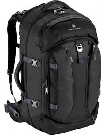 Eagle Creek® Travel Bags  Must-Haves on Sale up to −51%  9e89451bc8514