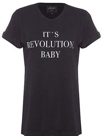 J. Chermann Revolution Baby J. CHERMANN