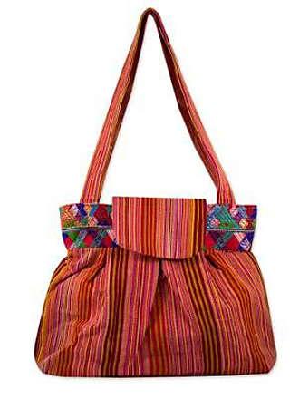 645638ec2d3b Shoulder Bags (Hippie)  Shop 61 Brands up to −50%