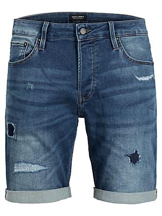 4f3a9ea56284 Jack   Jones Jeans Shorts  34 Produkte im Angebot   Stylight