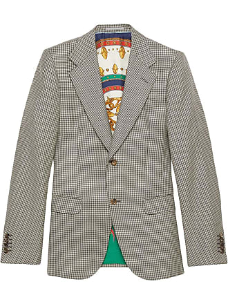 cecd1be92f99cb Gucci Suit Jackets: 140 Items   Stylight