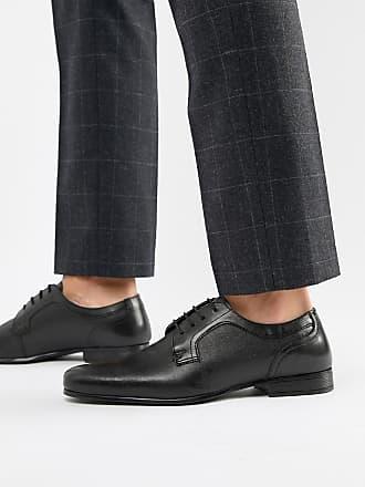 Zapatos Con Cordones de Redtape: Compra hasta −60%   Stylight