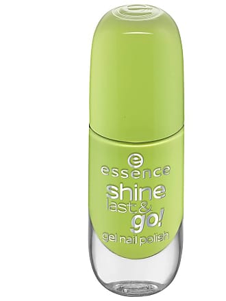 Essence Nr. 47 - Forget The Rules Nagellack 8ml