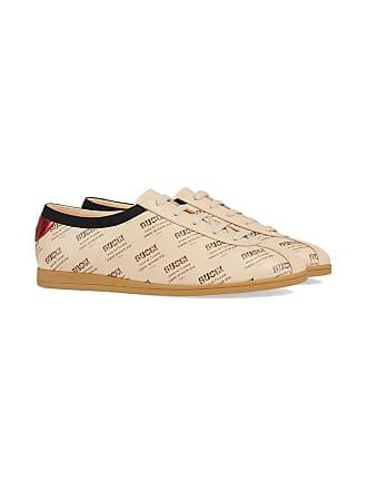 Baskets Gucci Pour Femmes 178 Produits Stylight e3b2684c19db