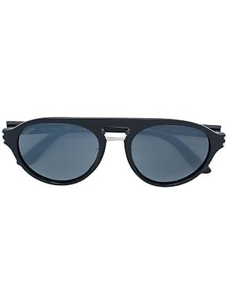 90740502e2d Óculos De Sol Cartier® para Feminino