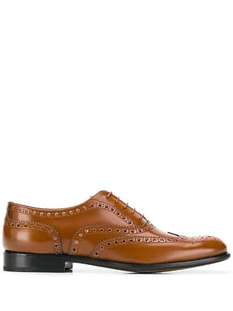 f6d1a0a32eb0c Oxford Shoes: Shop 658 Brands up to −62% | Stylight