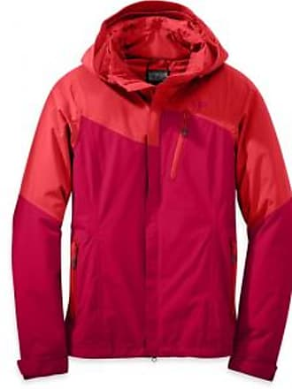 Outdoor Research Womens Offchute Insulated Jacket