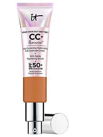 IT Cosmetics Rich CC Cream 32ml Damen