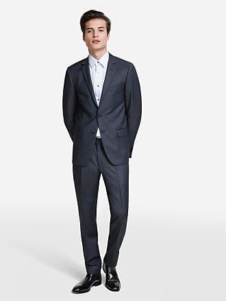 Karl Lagerfeld Suit Jacket