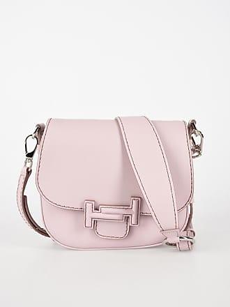 Tod s Leather Shoulder Strap Bag size Unica 53638065de7c9