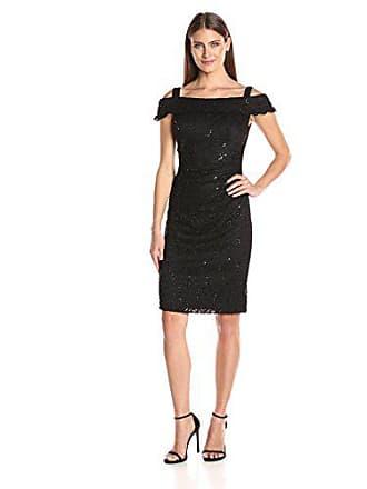 cc8ebeb2484 Black R M Richards® Dresses  Shop at USD  28.83+