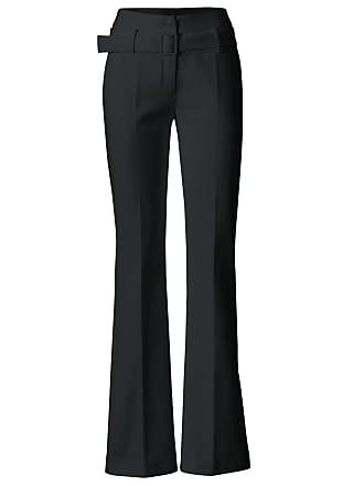 High Waist Shorts von 877 Marken online kaufen   Stylight c368043bbe