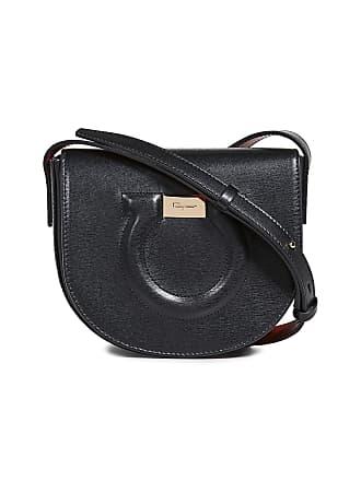 91ae7980fb Salvatore Ferragamo® Handbags  Must-Haves on Sale up to −50%
