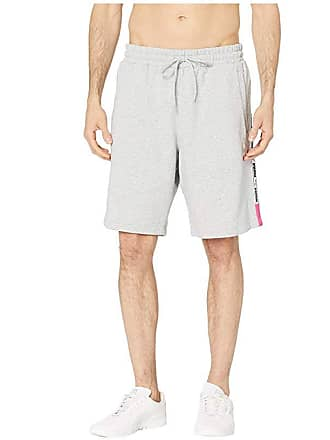ebb429078 Puma® Short Pants: Must-Haves on Sale up to −55% | Stylight