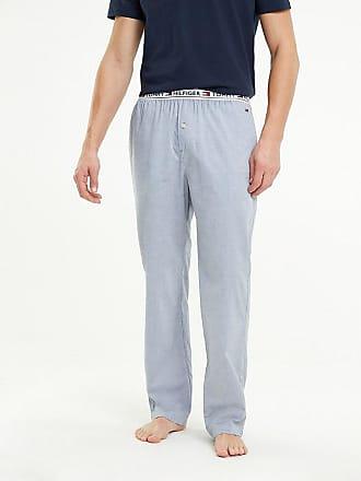 4f4cf0d30264e8 Tommy Hilfiger Pyjamas für Herren: 58 Produkte im Angebot | Stylight