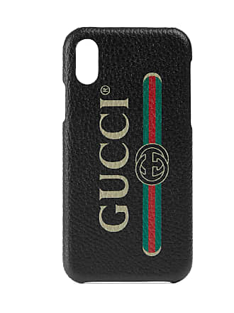 532c1ec3575 Phone Cases  Shop 151 Brands up to −72%