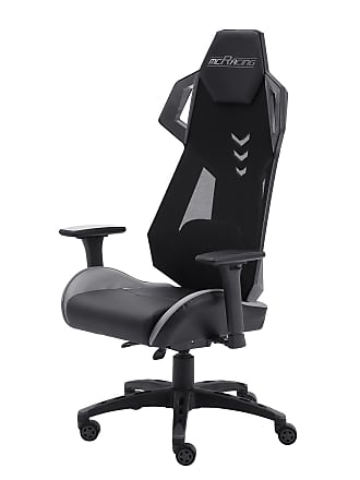 home24 office Gaming Chair mcRacing B
