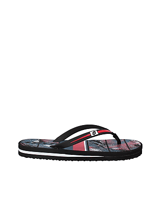 a40160da31a4ef Men s Flip-Flops  Browse 107 Products up to −50%