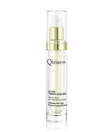 Qiriness Élixir Temps Sublime Ultimate Anti-Age Restructuring Essence