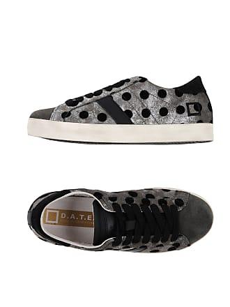 216d630516e Sneakers Basse in Grigio  1605 Prodotti fino a −71%