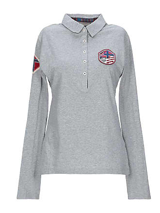 d38d3684bd7 Rugby Shirts for Women: Shop up to −71% | Stylight