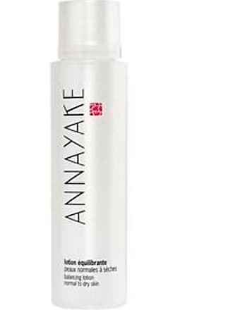 Annayake Skin care Facial Cleanser Balancing Lotion Normal To Dry Skin 150 ml