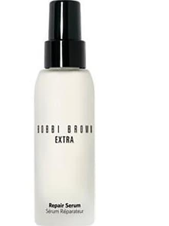 Bobbi Brown EXTRA Extra Repair Serum 30 ml