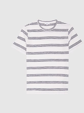 3e6243939d5b Men's Striped T-Shirts − Shop 1012 Items, 321 Brands & up to −74 ...