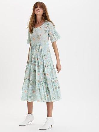 63fa0342b121 Odd Molly® Dresses − Sale  at £89.00+