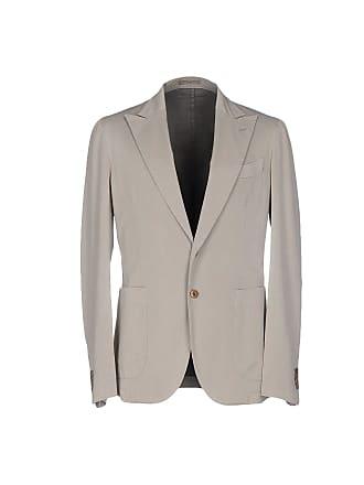 Anzüge für Herren in Grau » Sale  bis zu −57%   Stylight 724baf4e00