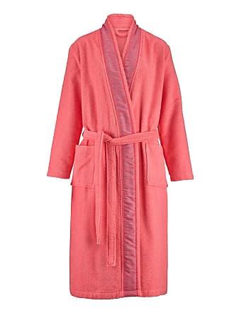 94d08ee3ca2 Badstoffen Badjassen voor Dames: Shop tot −52% | Stylight