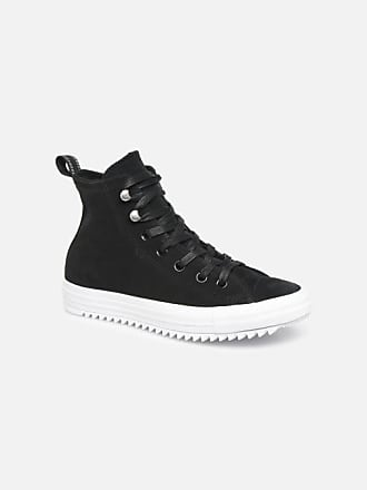 Converse ALL STAR HI COLORE BLACK: 52,44 €   House of Sneakers