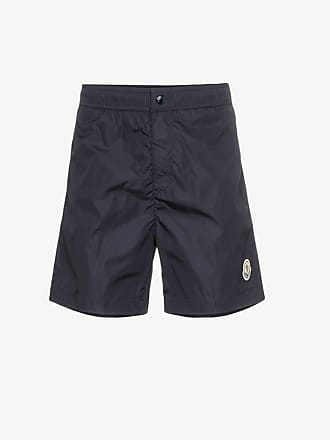 b6f6c601f5f91 Moncler® Swim Trunks − Sale: at USD $196.00+   Stylight
