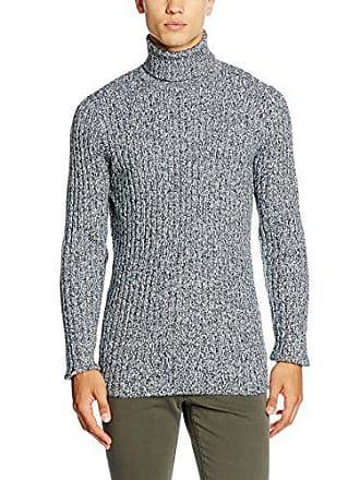 718f1454b1b7 Lindbergh® Pullover  Shoppe bis zu −63%   Stylight