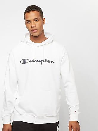 Outlet-Store am modischsten verschiedenes Design Herren-Pullover in Weiß von 10 Marken | Stylight