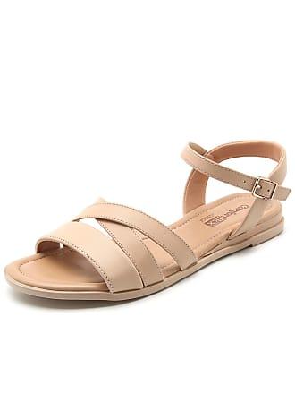 7ad307a68 Sandálias de Comfortflex®: Agora com até −58% | Stylight