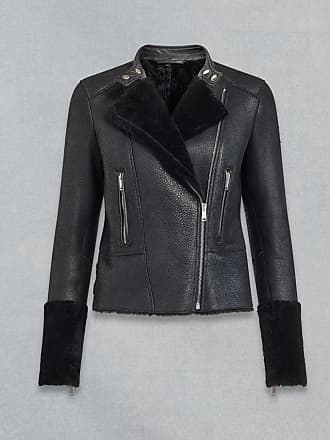 3c53e9fa05 Women's Belstaff® Jackets: Now up to −70% | Stylight