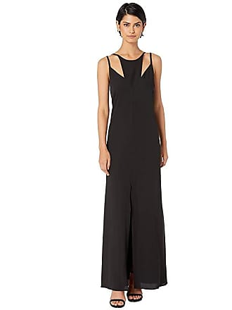 7df85f2a5bb Bcbgmaxazria® Maxi Dresses: Must-Haves on Sale up to −49% | Stylight