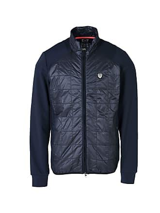Jacken von Emporio Armani®  Jetzt bis zu −66%   Stylight 47a236b42b
