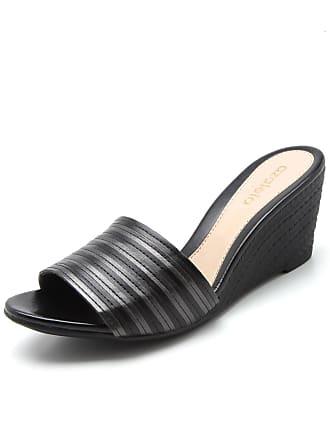 9956c09025 Azaleia® Moda  Compre agora com até −60%