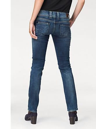 Stretch Jeans: Shop 10 Merken tot −81% | Stylight