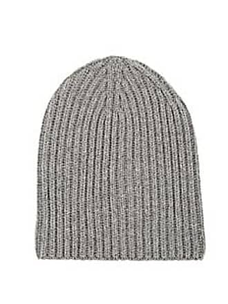 Loro Piana® Winter Hats − Sale  at USD  285.00+  64327eb83d26