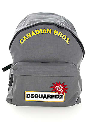e08382003f46 Dsquared2® Bags  Must-Haves on Sale up to −70%