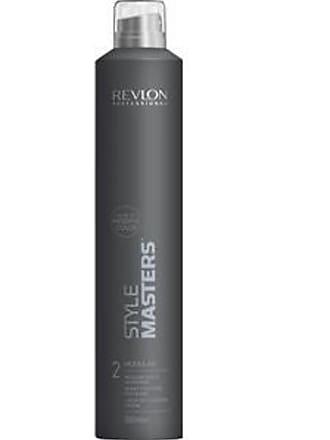 Revlon Style Master Hairspray Modular 500 ml